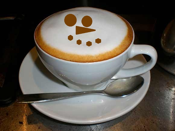 snowmancoffee